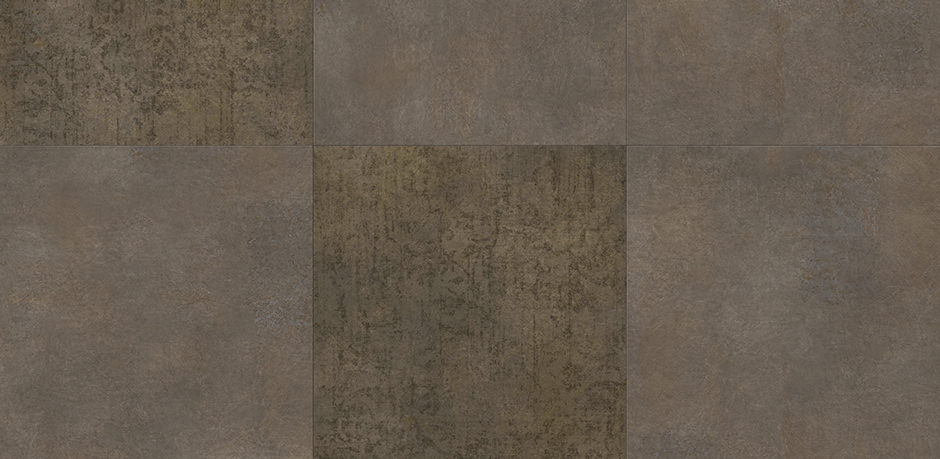 Immagine Midtown Brownstone Damask