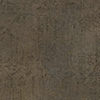 Damask Midtown  Brownstone swatch