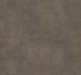Midtown Brownstone swatch