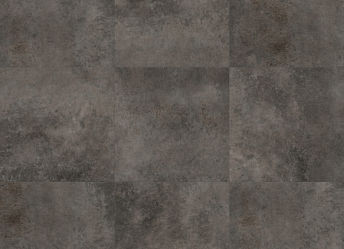 Manor Stone Blenheim full sized swatch