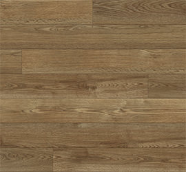 Muster: Contemporary Oak Antique