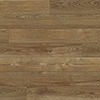 campione Contemporary Oak Antique