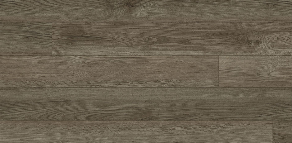 Afbeelding Contemporary Oak Greige