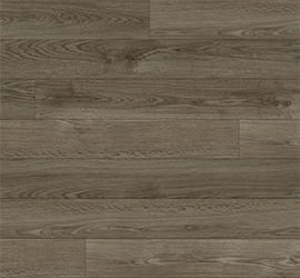 kleur Contemporary Oak Greige