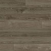 Muster: Contemporary Oak Greige