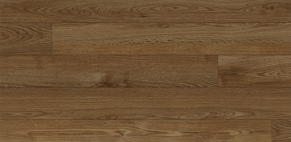 Contemporary Oak Caramel Imagen