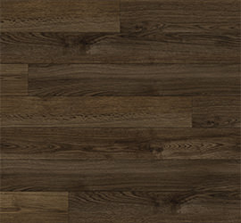 Muster: Contemporary Oak Nutmeg