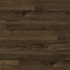 campione Contemporary Oak Nutmeg