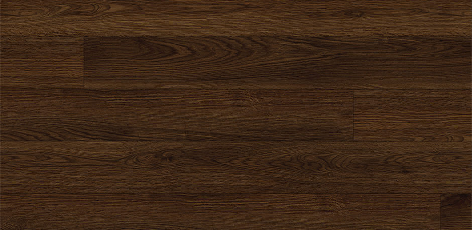 Contemporary Oak Umber Image