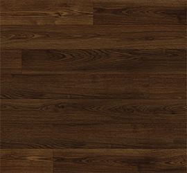Muster: Contemporary Oak Umber