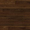 Contemporary Oak Umber muestra