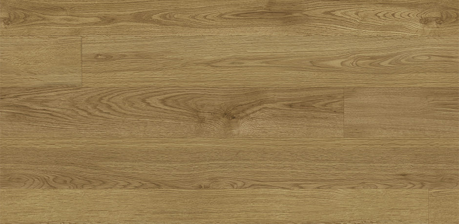 Bild: Contemporary Oak Natural