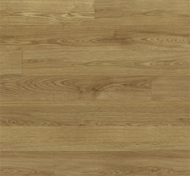 muestra de Contemporary Oak Natural