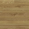 Contemporary Oak Natural muestra