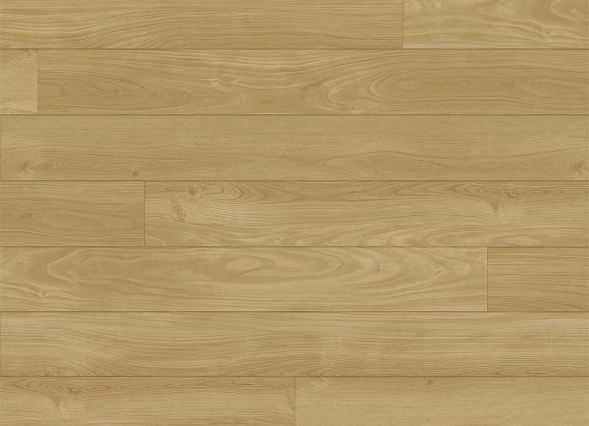 Contemporary Oak Natural full sized swatch