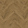 Muster: Perfect Oak - Herringbone Honey