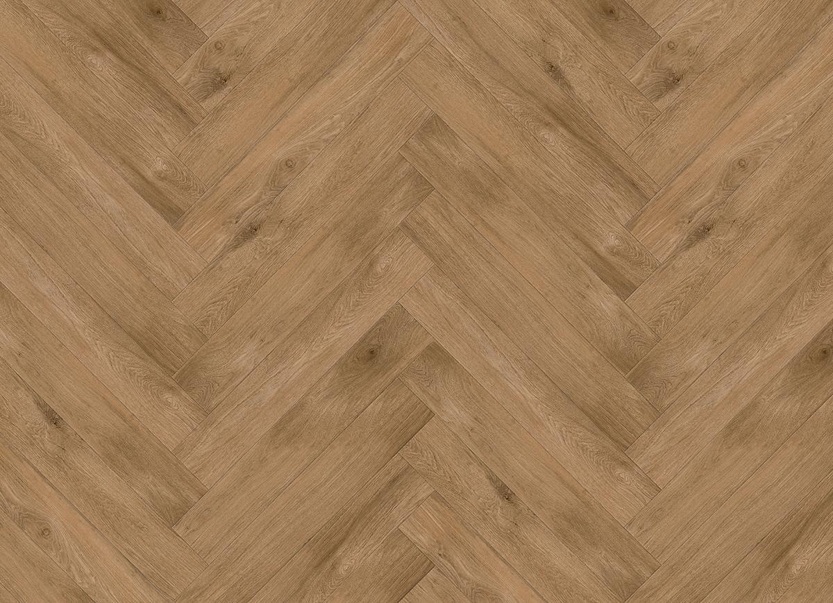 muestra de Perfect Oak Bogwood tamaño completo