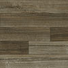 Spotted Gum Dune swatch