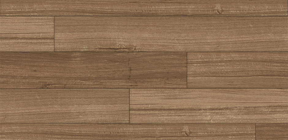 Immagine Spotted Gum Sahara