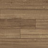 Muster: Spotted Gum Sahara