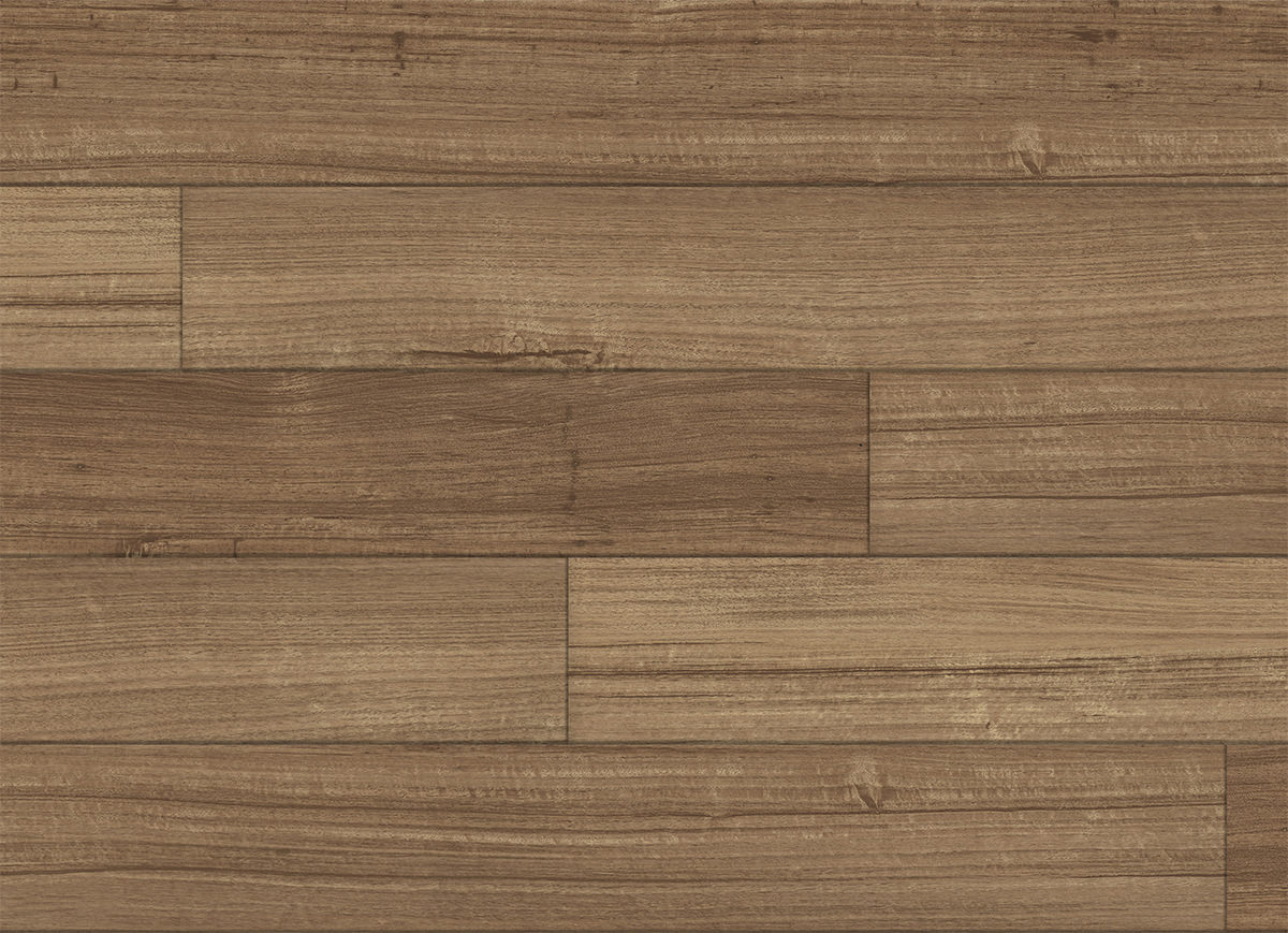 Muster: Contemporary Oak Antique – volle Größe