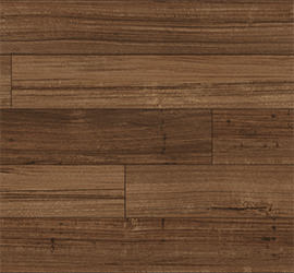 Spotted Gum Cognac swatch
