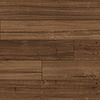 Muster: Spotted Gum Cognac