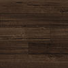 Muster: Spotted Gum Espresso