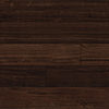 Spotted Gum Merlot swatch