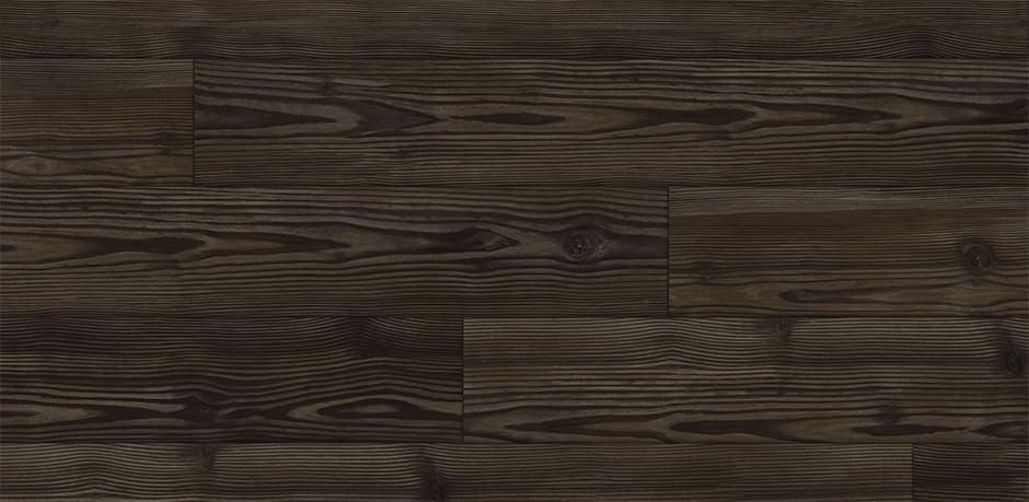 Iceland Pine Fumato Image
