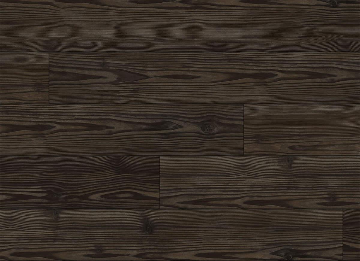 Muster: Summer Pine Smoke – volle Größe