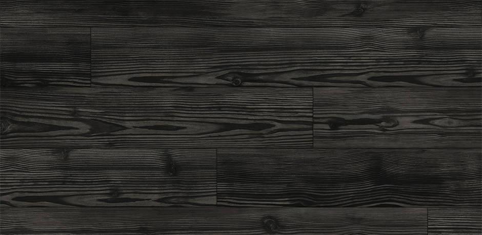 Bild: Iceland Pine Basalt