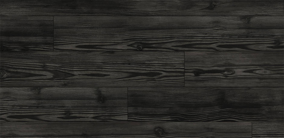 Iceland Pine Basalt Image