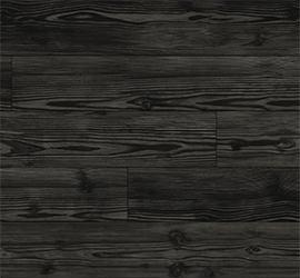Muster: Iceland Pine Basalt