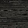 Iceland Pine Basalt muestra