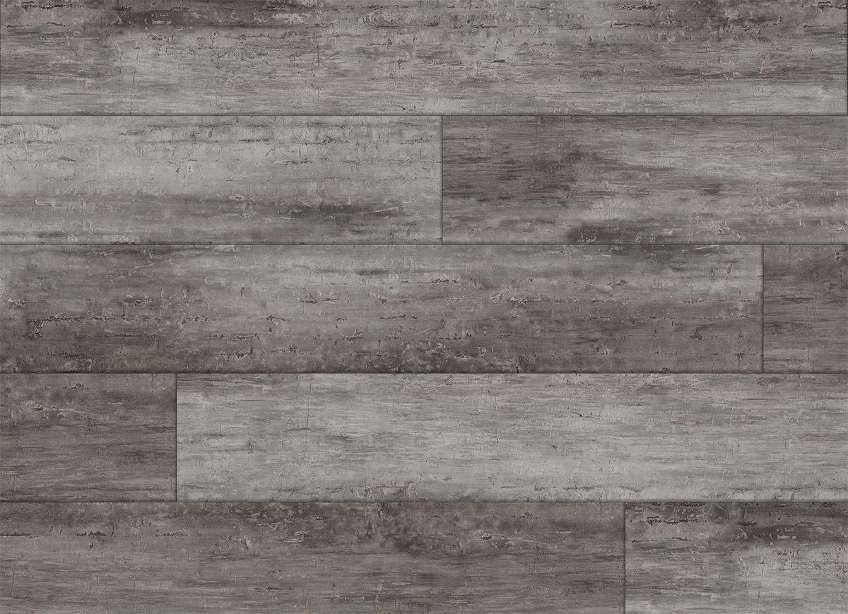 campione Loft Wood Alto a grandezza naturale