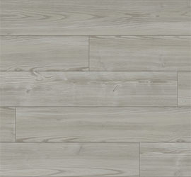 Melbourne Elm Chalk swatch