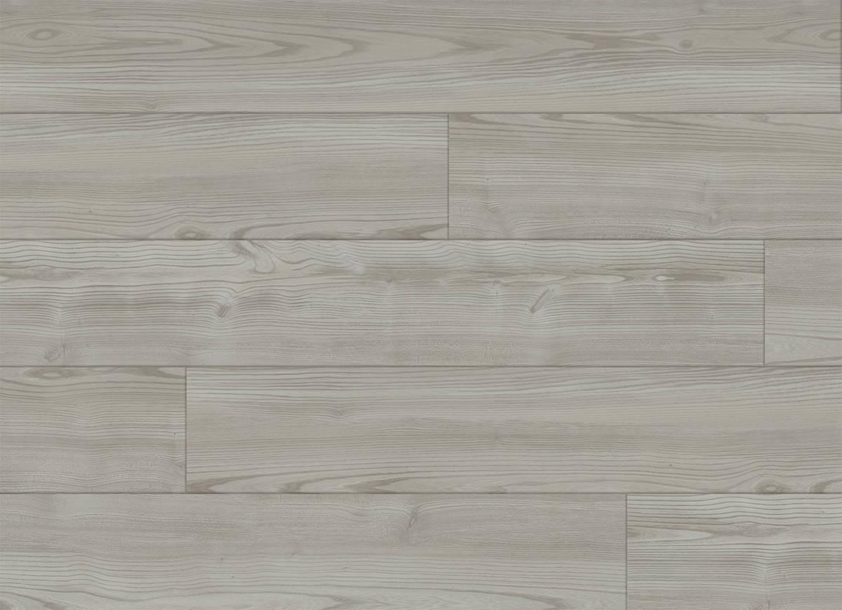 Muster: Bromley Carrara – volle Größe