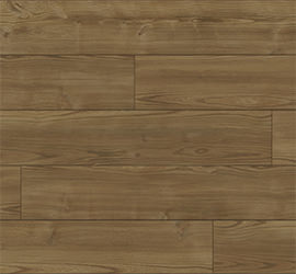 kleur Melbourne Elm Natural