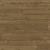 Muster: Melbourne Elm Natural