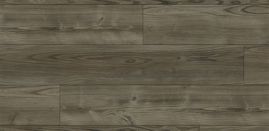 Immagine Melbourne Elm Pearl