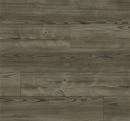 Muster: Melbourne Elm Pearl