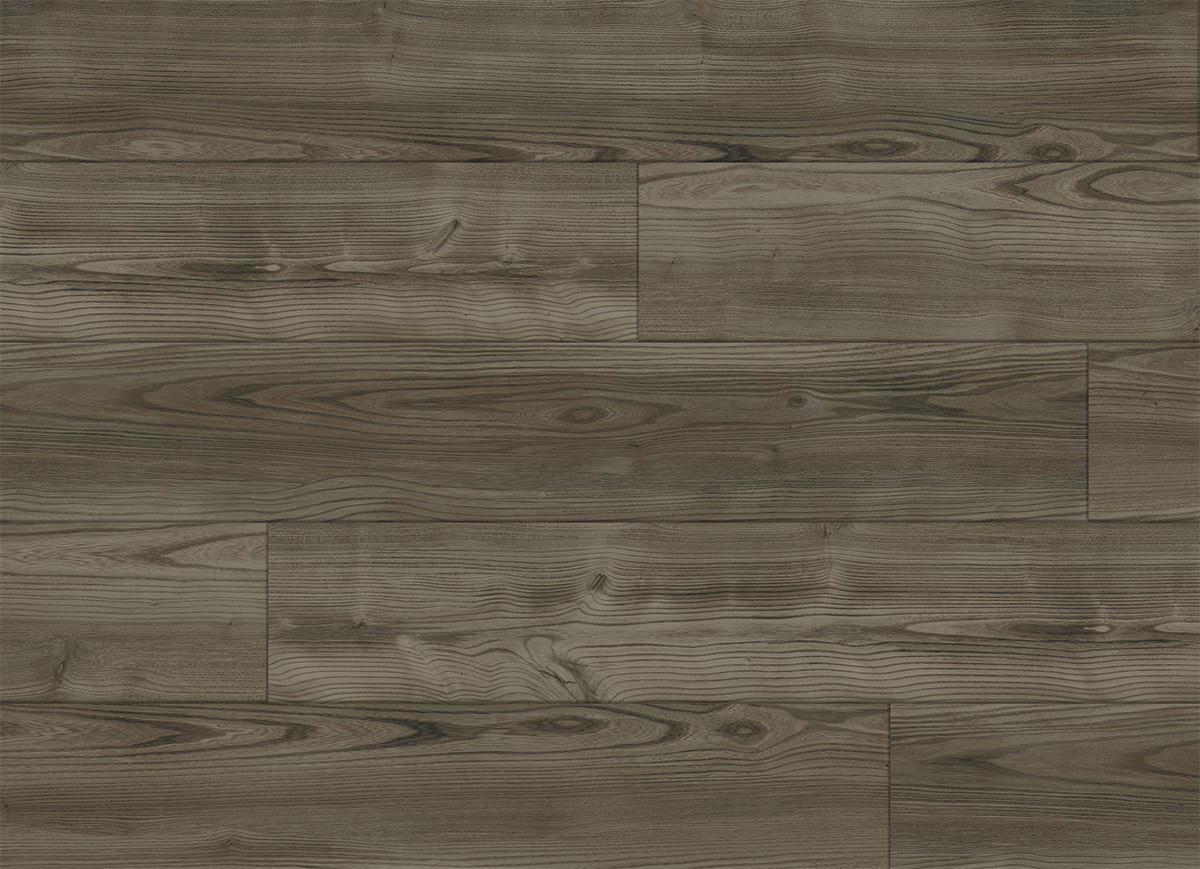 Summer Pine Driftwood tamaño completo muestra