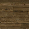 Melbourne Elm Amaretto swatch