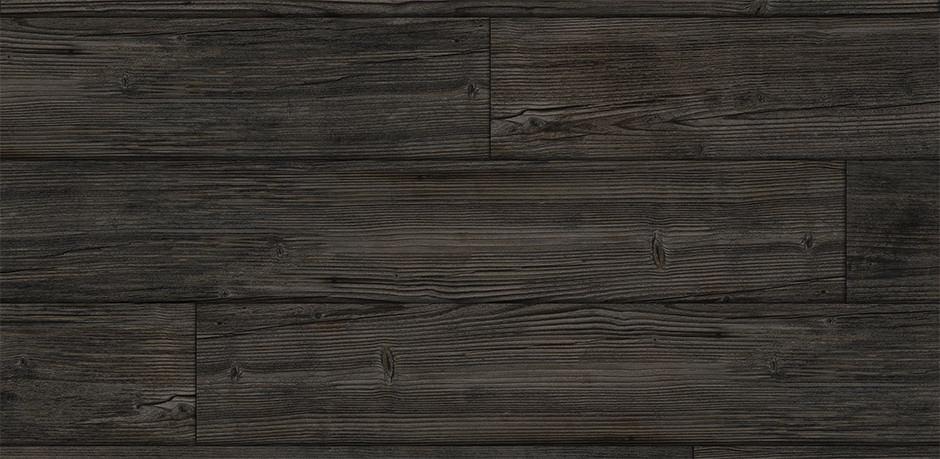 Immagine Summer Pine Charcoal