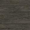 Muster: Summer Pine Ember