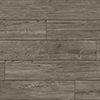 Muster: Summer Pine Driftwood