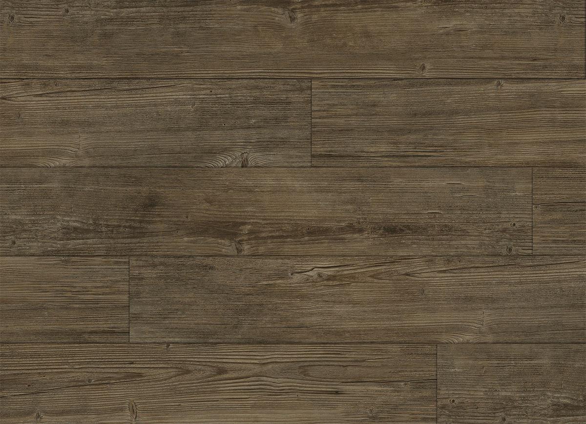 Contemporary Oak Greige tamaño completo muestra
