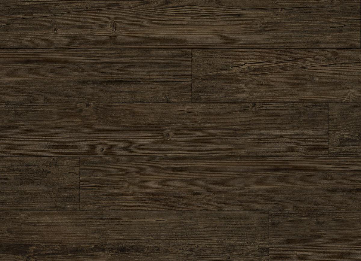 muestra de Mason Oak Pumice tamaño completo