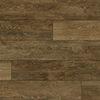 Muster: Mason Oak  Amber